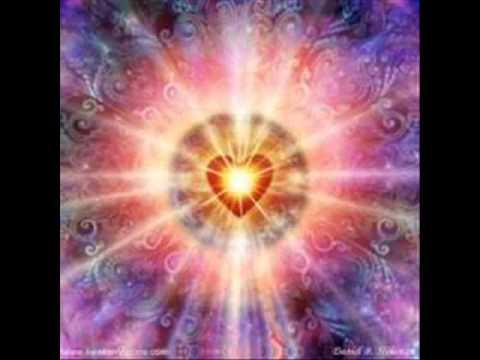 מדיטציה בדמיון מודרך לרגיעה עמוקה וחיבור ללב