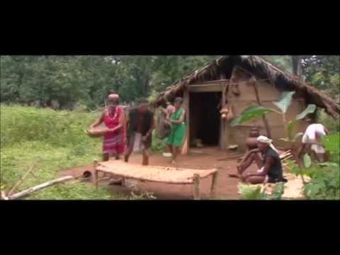 Bastar Gond Abhivaadan Video Edited