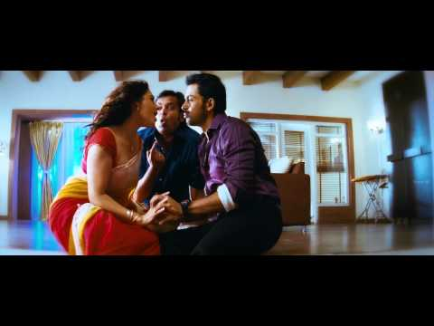 Biriyani - Mississippi Tamil Brrip Video Song HQ