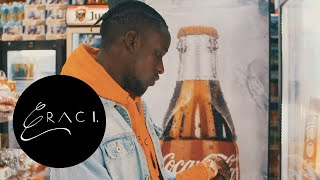 Video GRACI - Rendez-Vous (Prod. Davinci) download MP3, 3GP, MP4, WEBM, AVI, FLV September 2018