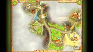 Island tribe 2 Level 29