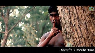 DEFOCUS / Horror Film by Subhankar Das / bhoot Spacial horror web series  part 1 / Debjani / Avijit