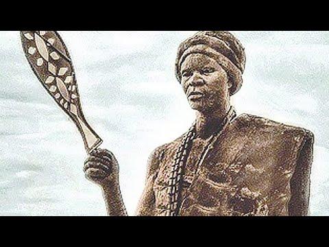 Download Efunsetan Aniwura, Alagbara Ile Ibadan, Akinkanju Obinrin. This is Heritage TV. 27th November 2020