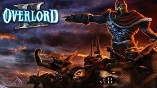 Прохождение Overlord 2 Серия 1