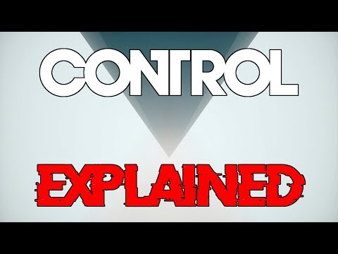 Control - Story Explanation and Analysis Mp3