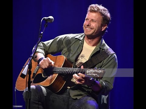 Dierks Bentley   Different For Girls Ft  Elle King Lyrics