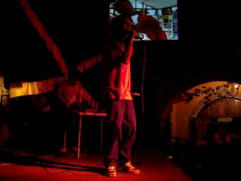 Junior Mali&Hiram Selecter-Burnin(Riddim BURNING H-H)