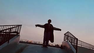 XIAOJUN 샤오쥔 'Love Talk (Acoust…