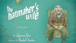 The Hatmaker's Wife Review Trailer