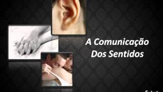 Como Seduzir Mulheres - Sedução Hipnótica - A Linguagem Corporal - Parte 1