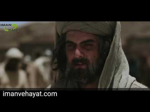 Kudüs'ün Fatihi Hz Ömer r.a
