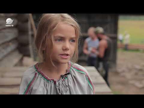 #НаПлощадке Съёмки фильма «Сестрёнка»