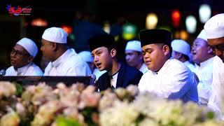Download Mp3 Turi Putih  Gus Azmi Ahbaabul Musthofa Gofun Bersholawat 2019