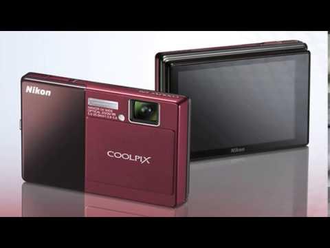 nikon coolpix s70 youtube rh youtube com nikon coolpix s70 price philippines nikon coolpix s70 price philippines