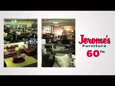 Furniture Store In Anaheim Jerome S Furniture