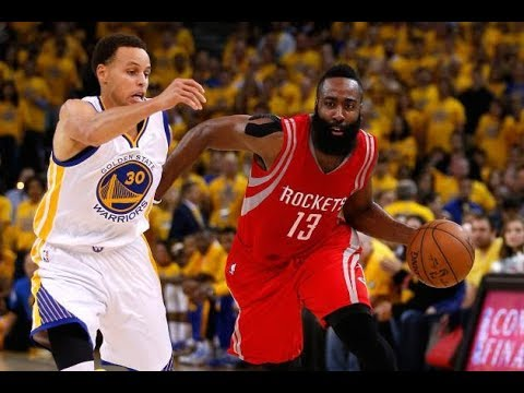 golden-state-warriors-will-win-2018-western-conference-finals-vs-houston-rockets,-nba-rigged!