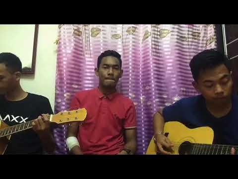 Lagu ciptaan(dikala sepi by adeel eqram)