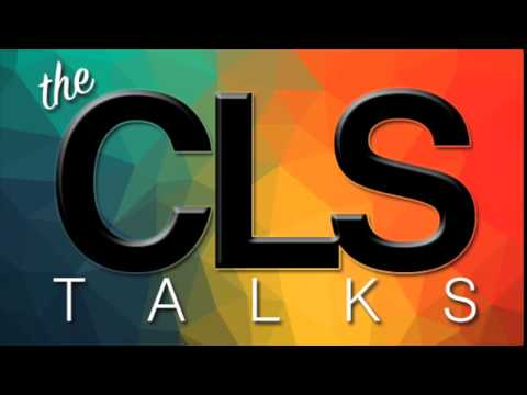 The CLS Talks (002) - Circuit Court On The Brink