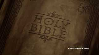 Christianbook.com - Everything Christian, for Less!