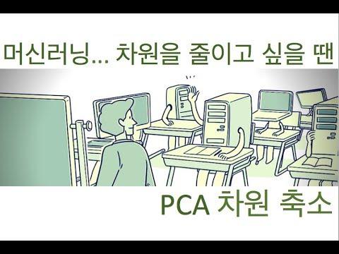 딥러닝 자연어처리] Word2Vec - Full download