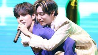 Jaepil moments | Jae x Wonpil (Day6)