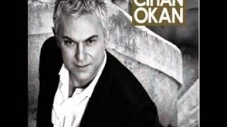 Cihan Okan - Eski Kafalı.wmv