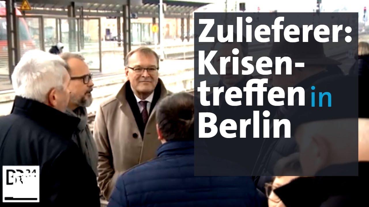 Bundeswirtschaftsminister
