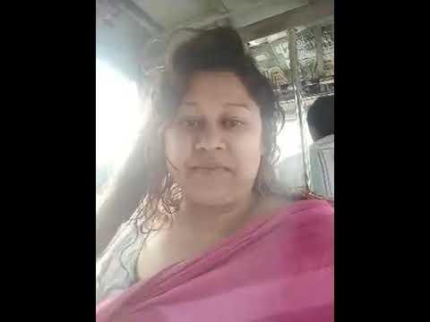 তুমুল অশ্লীল নায়িকা ময়ূরী কে এখন দেখলে অবাক হবেন। নায়িকা ময়ূরী। Bd Actress Mayuri। Exclusive Video