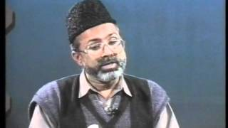 Ruhani Khazain #21 (Shahadat-ul-Quran) Books of Hadhrat Mirza Ghulam Ahmad Qadiani (Urdu)