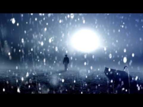 Coldplay - Midnight [Rainy Mood]