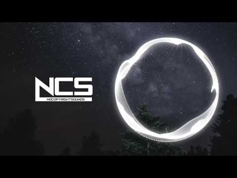Download ElementD – Giving In [NCS Release] Mp3 (5.22 MB)