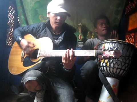 PART 2, Drummer reggae cilik Indonesia, Yang penting happy cover reggae family ska . . Channel cocon.