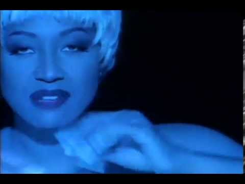 Lisa Fischer - Save Me (Official Music Video)