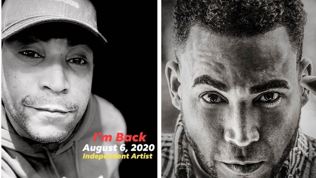 Don Omar Is Back Regresa Como Artista Independiente a la Música! Finaliza su Contrato con Universal!