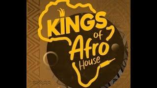 Afro House Mix Bebé x Efeito 19 x Esse é o foi 2021 Dj SM