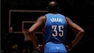 Kevin Durant Mix | That's A Rack | Lil Uzi Vert