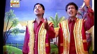बलरामपुर काण्ड (अवधी बिरहा)/Balrampur Kand (Awadhi Birha)/Nanke Yadav And Party/GOLD AUDIO