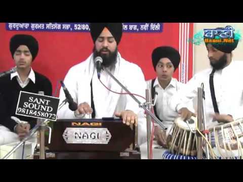 Bhai-Harmeet-Singhji-Delhiwale-At-Karol-Bagh-On-14-Feb-2016