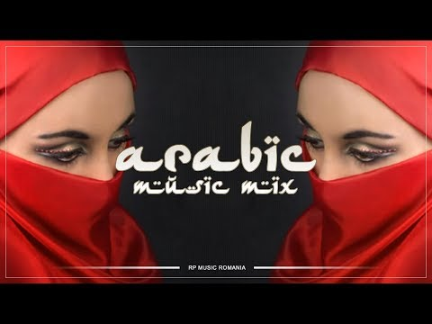 Muzica Arabeasca Noua August 2018 - Arabic Music Mix 2018 - Best Arabic House Music