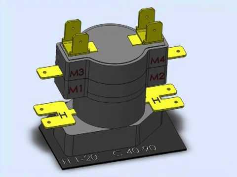 goodman heat sequencer wire diagram  wire center •