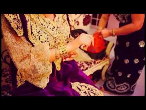 Stayfi Chaoui   Bent El Baroud   YouTube