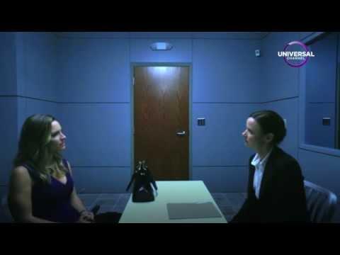 Secrets and Lies - Webisode 01 -