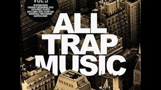 Trap music 2015  Mayal Official Video Mix