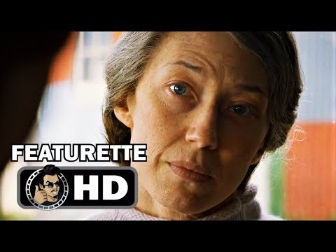 """THE LEFTOVERS Series Finale Official Featurette """"After the Finale"""" (HD) Carrie Coon HBO Drama Series"""