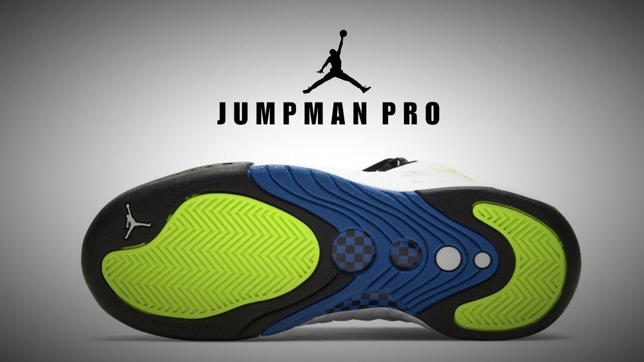 jumpman price