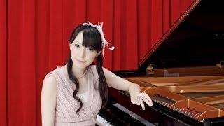 画像 http://www.barks.jp/news/?id=1000083079.