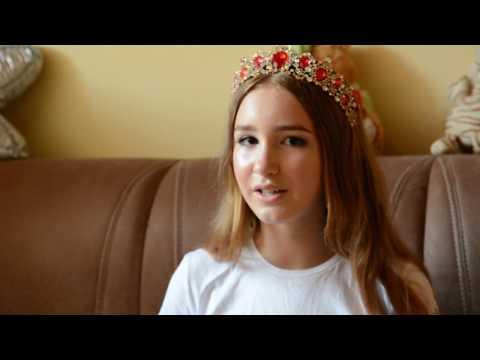 МТВ-плюс Мелитополь: Мелiтопольська модель - серед кращих в Украïнi