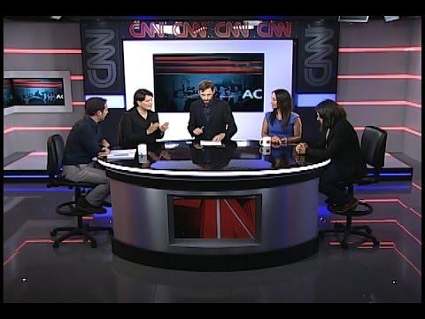 Ciudadanos: Análisis y antecedentes sobre el caso Penta y SQM