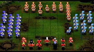 Stratego :  PC Board Games