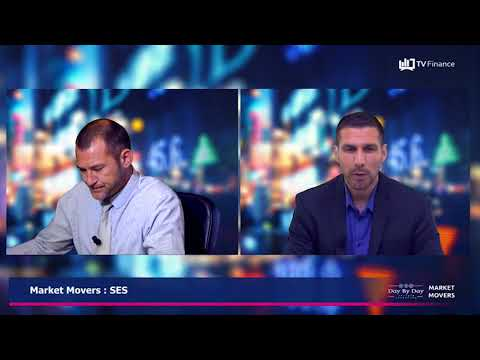 Market Movers : Kering, SES, Suez, Crédit Agricole